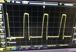 Tutorial PIC18F2550 + SDCC - Część 3 - Ustawienia oscylatora, zegar, PLL