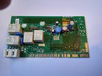 Zmywarka Whirlpool ADP 2300 Wh - nie grzeje po wymianie grzałki