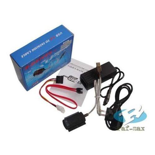 MK6465GSX 640GB - NAPRAWA DYSKU 640GB LAPTOP