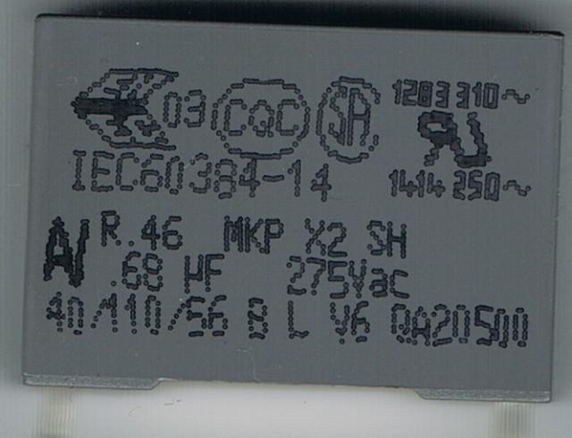 Mastercook M6EFX - Nie dzia�a zegar, piekarnik
