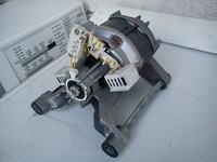 Bosch WFB 3200 - Jaka warto�� cewki tacho