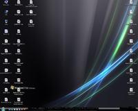 Problem z znikającymi ikonami na pulpicie!