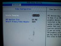 Problem z postawieniem systemu Win 98/Win XP/ 2000?