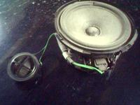 Jak podłączyć zamiast Audi gamma inne radio