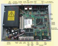 Router - specjalizowany mini komputer