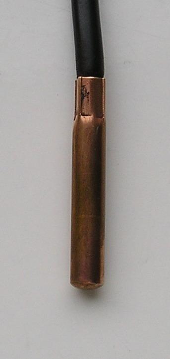 Sterownik pieca węglowego TECH ST-22