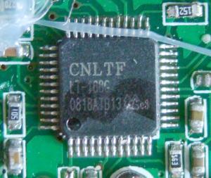 Cnttf lt-168g drivers for mac