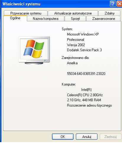 VIA S3G UNICHROME WINDOWS 8 X64 DRIVER DOWNLOAD