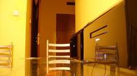 System kina domowego i Multizone Ver 2