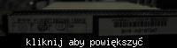 Starszy komputer do ściągania z sieci torrent