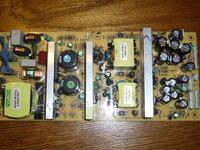 Szukam schematu zasilacza TV LCD PROSONIC LTV2768