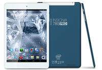 "GoClever Insignia 785 PRO - 7,85"" tablet z Intel Atom i Google Android"