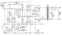 Szukam schematu prostownika 12V i kilku porad