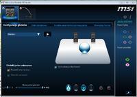 Nie dzia�a d�wi�k w systemie Win 7 - us�uga audio sama si� wy��cza