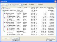 Toshiba C850D z Windows8 - Uszkodzony system.