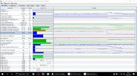 Daewoo Lanos - Podstawy diagnostyki komputerowej