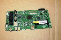 Toshiba 32W3433DG pulsuje tylko dioda.
