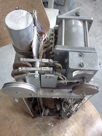 [Sprzedam] autotransformator transformator stabilizator dużej mocy rdzeń