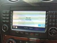 Fabryczne radio - CD nie dzia�a.