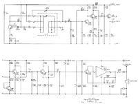 Wiekowy wykrywacz metalu, naprawa i odbudowa sondy