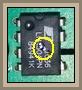 Zmywarka Amica ZWV624I - Nie włącza się ciemny wyświetlacz