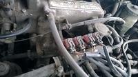 Honda Prelude 2.0 - Lpg ogromne spalanie ok 30 litr�w/100 km