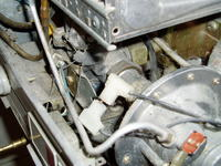 junkers wrp 250-5 kb nie utrzymuje stałej temperatury wody