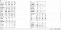 Komputer PC LENOVO i5 - Czasem się zacina i resetuje sam z siebie.
