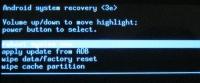 "Asus Nexus 7 32GB - Komunikat ""usuwam"""