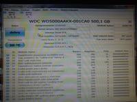 komputer nie odpala systemu windows 7