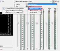 Lenovo-karta dźwiękowa behringer uca202-mikser yahamaha 102c