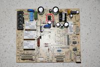 Whirlpool ARC 7558/IX - moduł sterowania