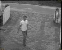 Jaki tani rejestrator CCTV do małego sklepu /domu BCS-0404LE-A ?