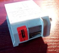 Moduł Bitron CVA 251[ Polar PDN 885]