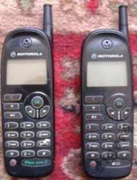 �adowanie baterii htc touch pro 2 za domoc�(d=p) telefonu motorola mg2