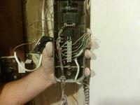 Pro�ba o pomoc w pod��czeniu unifonu MIWI-URMET 1131