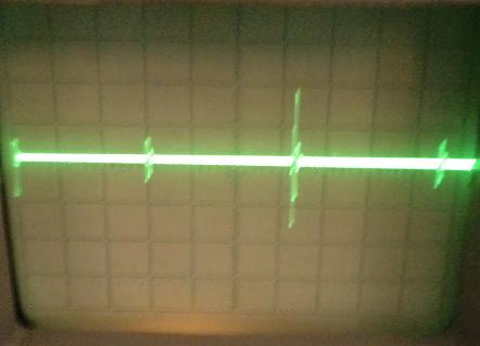 wzmacniacz audio na wzm. operacyjnym piszczy w głośnikach