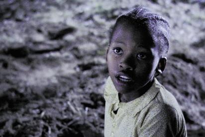 Tunel pierwszym filmem, kt�ry pojawi si� jednocze�nie na DVD i Torrent