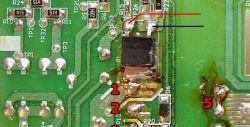 Ładowarka akumulatorów do wkrętarki Stanley Fatmax - wybija bezpieczniki.