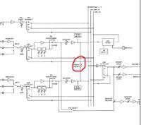 potencjometr cros 2x50kOhm C - jaki zamiennik czy mog� zmieni� rezystancje?
