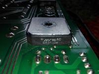 Artykuły dotyczące końcówek mocy firmy Alphard
