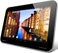 "Toshiba Excite Pro - tablet z 10,1"" ekranem 1600p, Tegra 4 i Android 4.2"