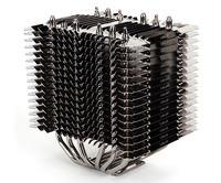 Zalman FX70 - uniwersalny pasywny układ chłodzący dla procesorów o TDP do 80W