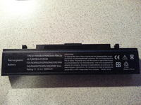 Bateria Samsung AA-PB9NC6B (ładowanie poza laptopem)