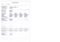 Samsung CLX 3175 - odbija duchy