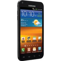 "Samsung Epic 4G Touch - smartphone z Super AMOLED 4,52"", 2x1,2 GHz, LTE"