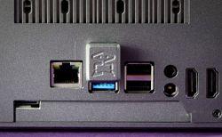 Czterozatokowy NAS oparty na Raspberry Pi 4 za 127 dolarów