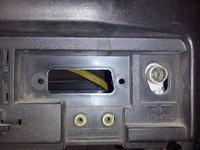 Sanyo CEM3022p-00 - Brak wyjścia SCART, jak podłączyć do dekodera?