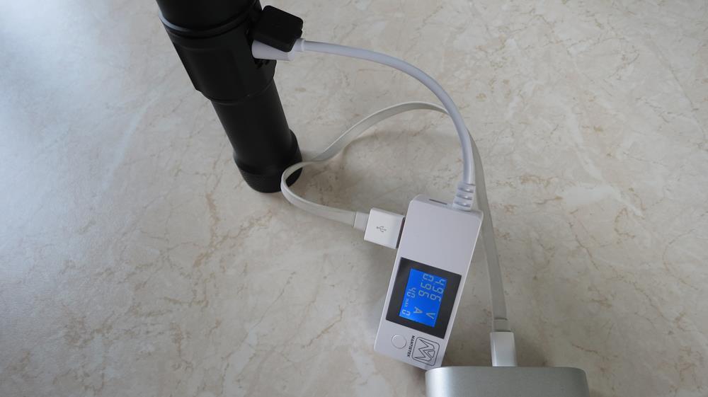 http://obrazki.elektroda.pl/1989454000_1479238141.jpg