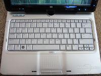laptop nie uruchamia matrycy po odłączeniu od telewizora